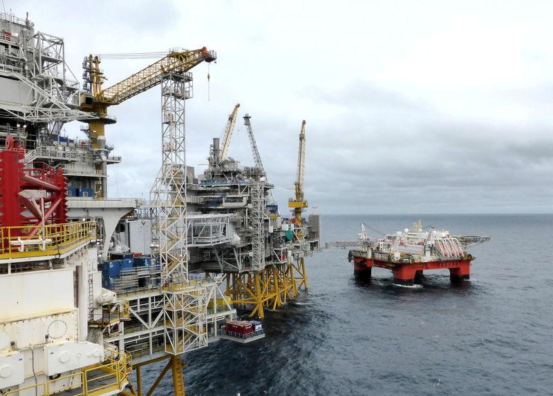 Resultado de imagem para ANP aprova inscrição de 12 petroleiras para oferta permanente de áreas