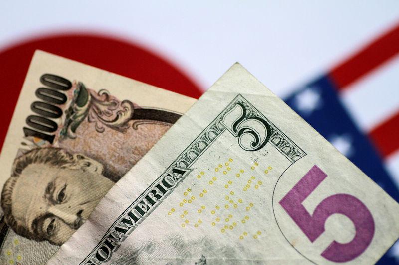 Торги по паре евро доллар биржа node биткоин