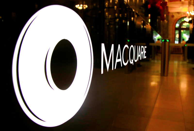 Macquarie to invest up to £30 million in British rural broadband By Re