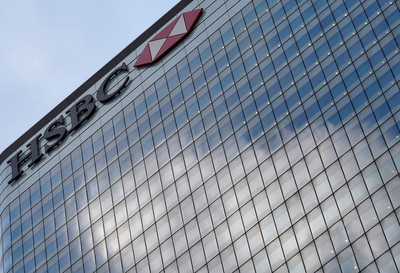 Hsbc Agrees To Pay Nearly 300 Million Euros To Settle Money -