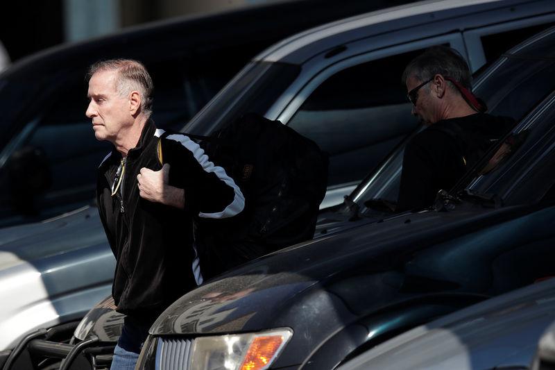 Brazil appeals judge lifts temporary arrest of former billionaire Eike Batista