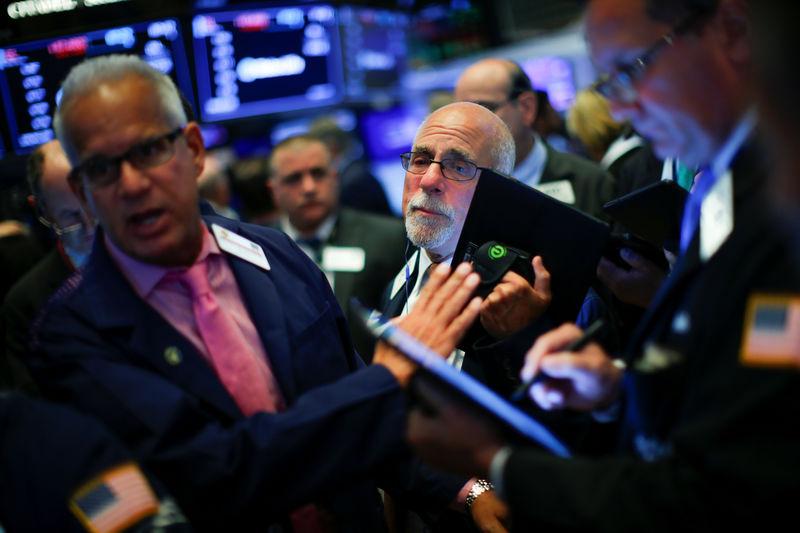 Investing com - Stock Market Quotes & Financial News