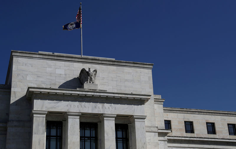 Morgan Stanley analysts say Fed to cut U S  rates in September By