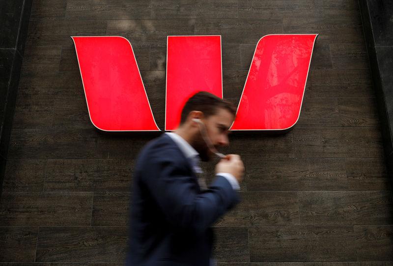 Australian court rejects responsible lending claims against Westpac