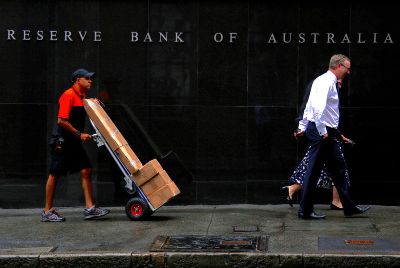 Australian jobs boon at risk as RBA warns businesses against turning g
