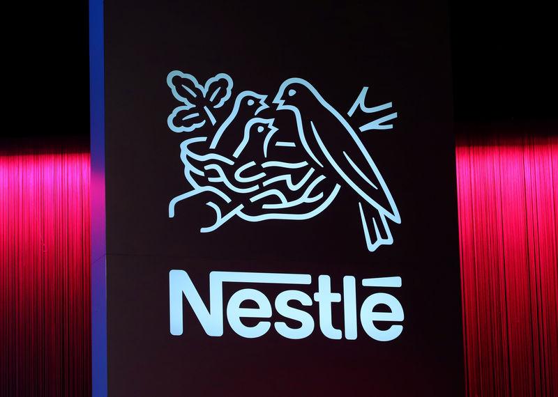 Nestlé investirá quase R$1 bi no Brasil nos próximos 3 anos