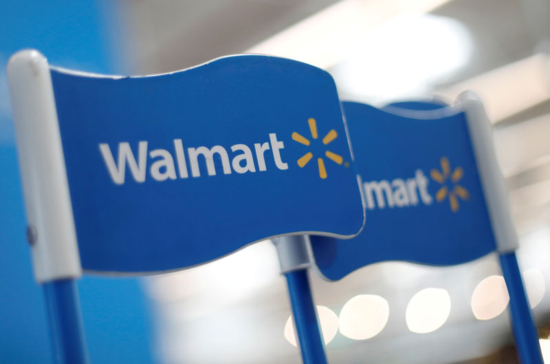 Walmart, Tesla look to address issues surrounding solar systems