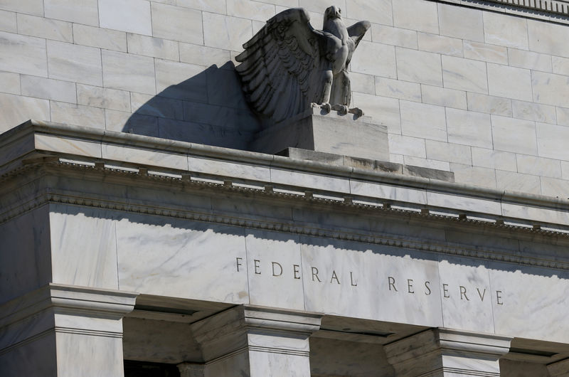 Fed wields strong influence on global financial conditions: research B