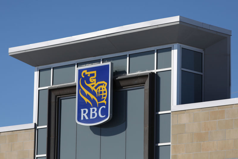 Canadian regulator summons RBC, TD Bank over malpractice charges By Re