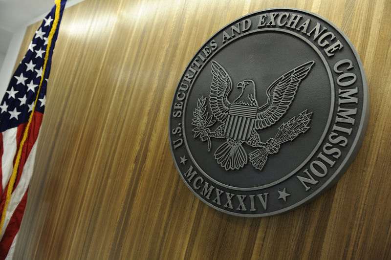 SEC fines Juniper Networks more than $11.7 million to settle internal