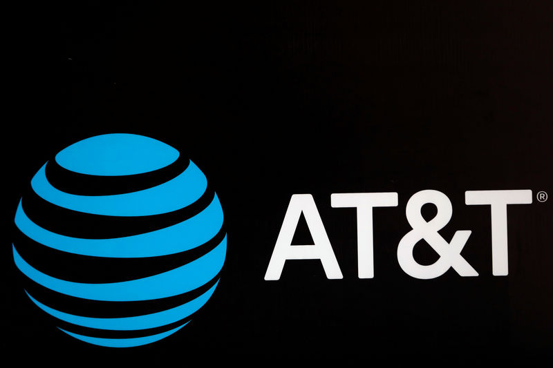 Elliott Management calls for AT&T shake-up as Trump piles on