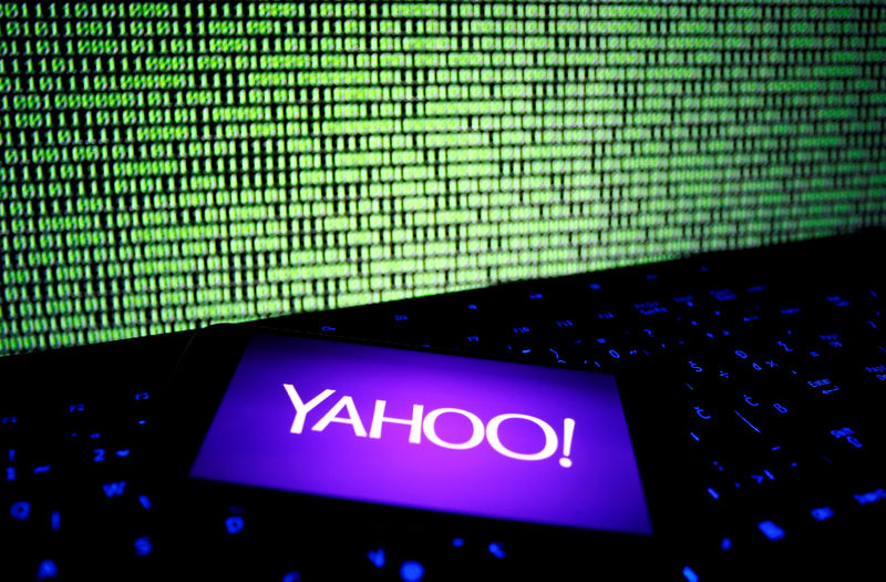 Yahoo Japan to launch bid for online retailer Zozo: NHK By Reuters