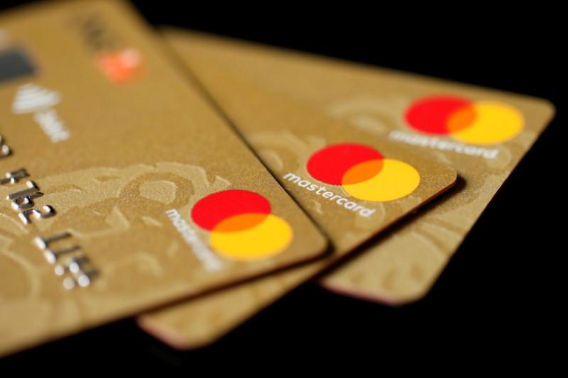 Vendas de e-commerce no Brasil sobem 12,5% em julho, diz Mastercard
