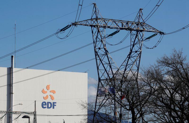 Le réacteur n°1 de la centrale nucléaire de Fessenheim définitivement débranché