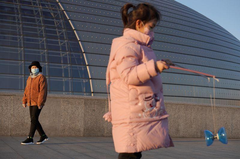 South Korea raises alert to highest level as...
