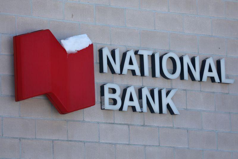 TD Bank profit misses estimates, while National Bank, rivals shine