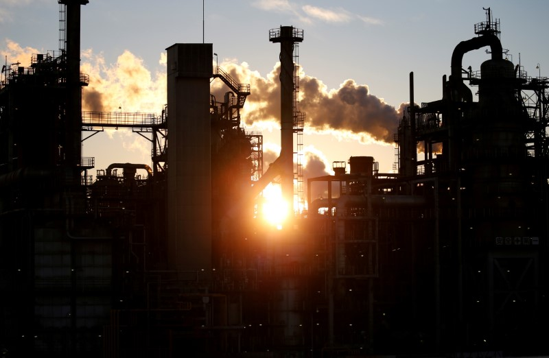 Japan's January factory output beats expectations, inventories rise