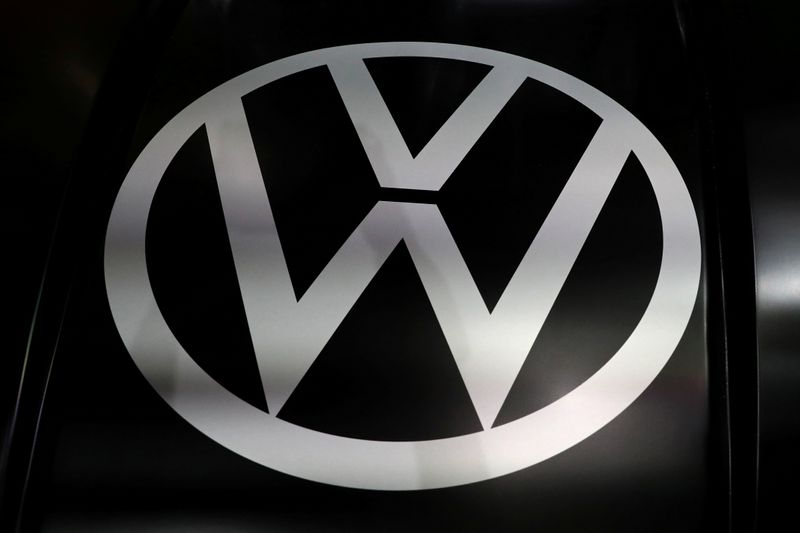 Volkswagen proposes 35% dividend increase as 2019 profit surges 22%