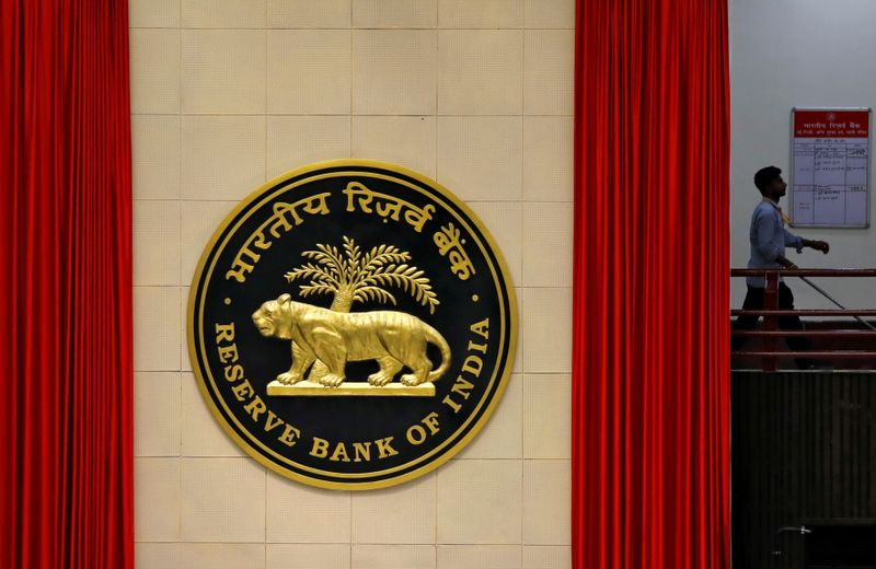 India MPC minutes reiterate focus on mitigating COVID-19 risks to economy