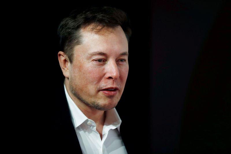 Bezos, Musk among billionaires gaining net worth in pandemic: report