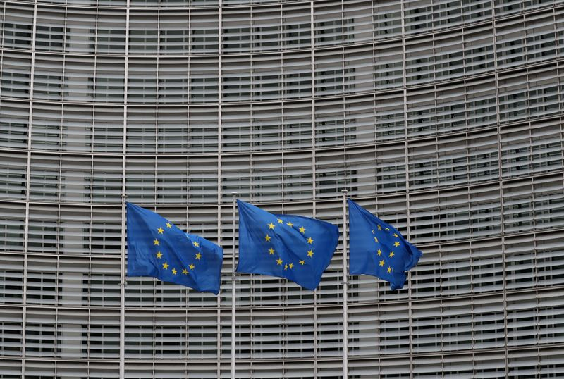EU prolongs duty-free import of face masks, medical gear