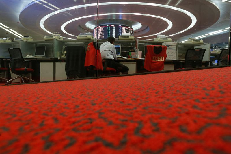 Southeast Asian IPOs show tentative revival as issuers brave markets
