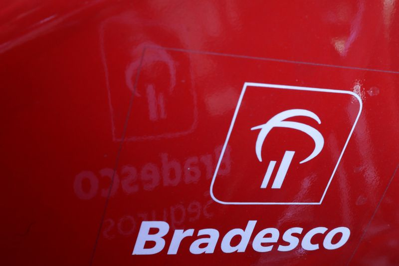 Exclusive: Bradesco plans long-term remote work, eyes 5-7% in cost savings
