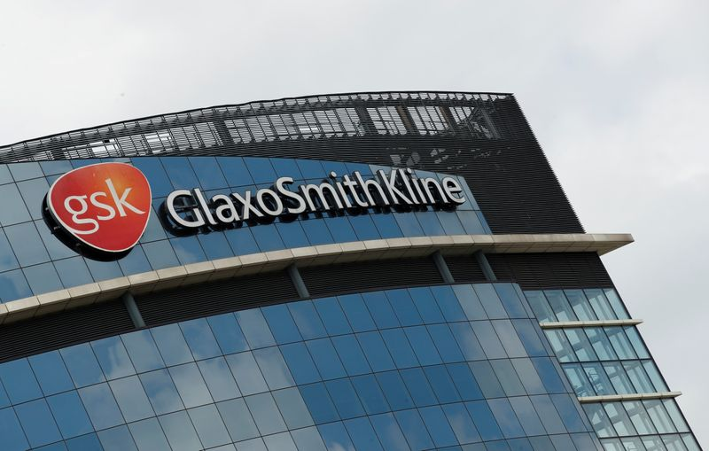 U.S. FDA approves GlaxoSmithKline's blood cancer drug