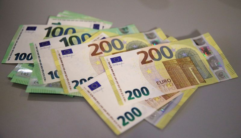 CEE FX to resist second wave fears, focus on economic recovery: Reuters poll