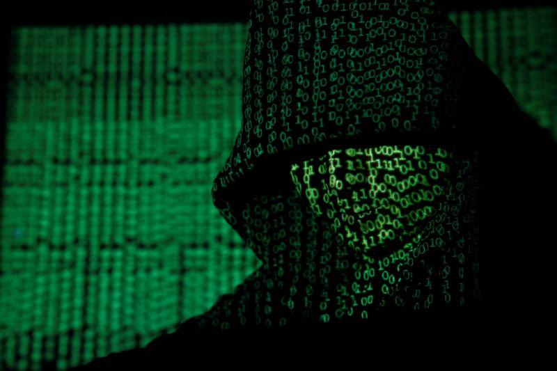 NSA e FBI expõem ferramenta hacker e acusam Rússia em relatório
