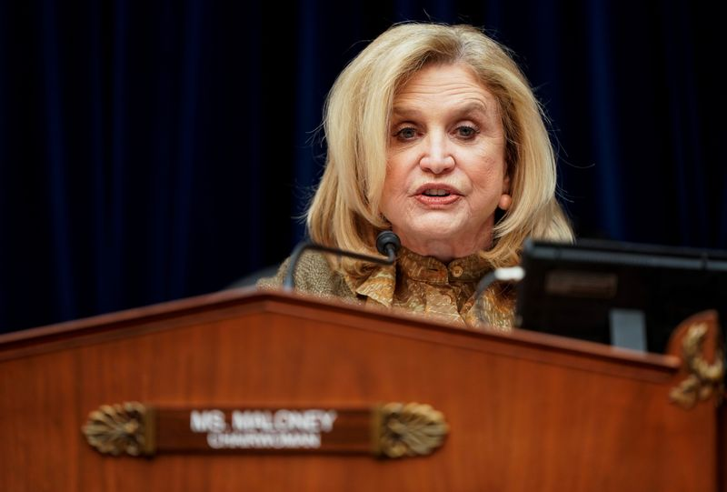 Democrats step up pressure against U.S. postal cuts, Pelosi calls lawmakers back to Washington