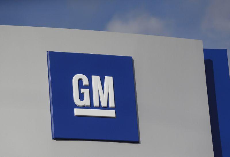 GM, Bosch stick with Nikola alliances despite Milton's exit