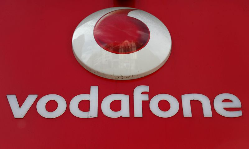 Vodafone, Sky, WindTre urge Italy to create independent single network operator