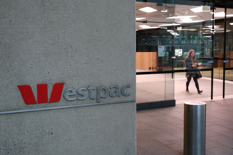 Australia's Westpac agrees to $920 million fine over exploitation payments