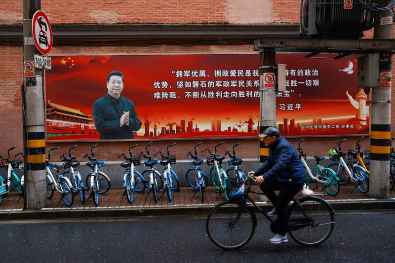China's electoral reform 'earthquake' set to upend Hong Kong politics