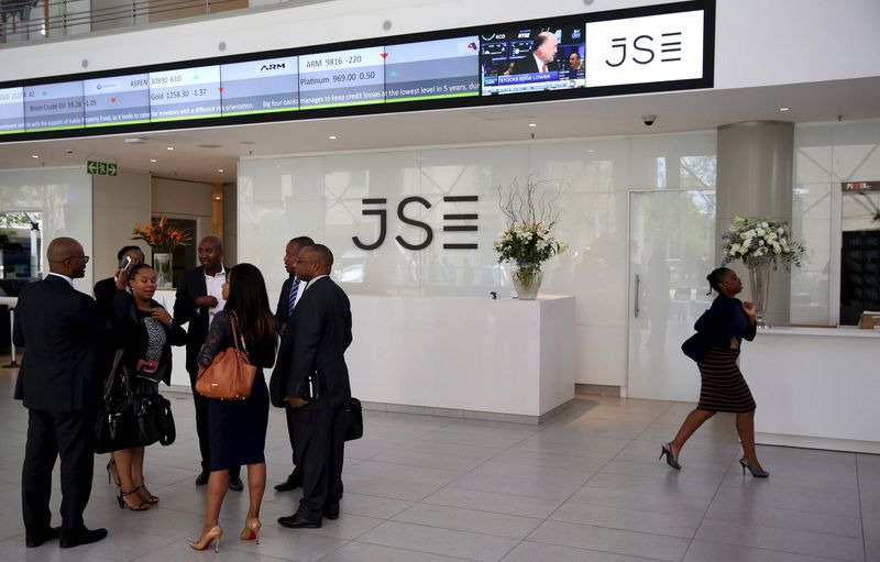 Column: Alarm bells ring again for emerging debt