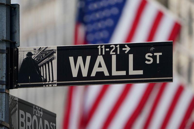 Borsa Usa, S&P 500 gira in negativo dopo buona reazione a solidi dati occupazione