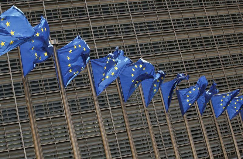 U.S.-EU metals talks avert tariff hike on American motorcycles, whiskey