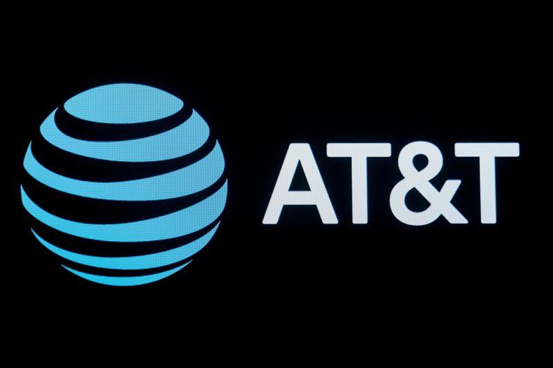 AT&T fonde asset media con Discovery per creare gigante streaming
