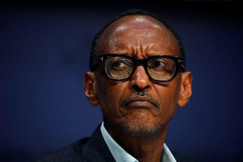 Kagamé sur le rôle de la France au Rwanda:
