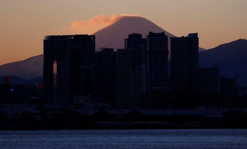 Japon: L'économie a décliné plus qu'attendu au premier trimestre avec la résurgence du COVID