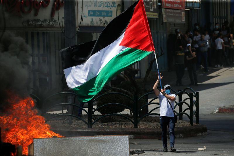 Israël et Hamas ignorent les appels à un cessez-le-feu