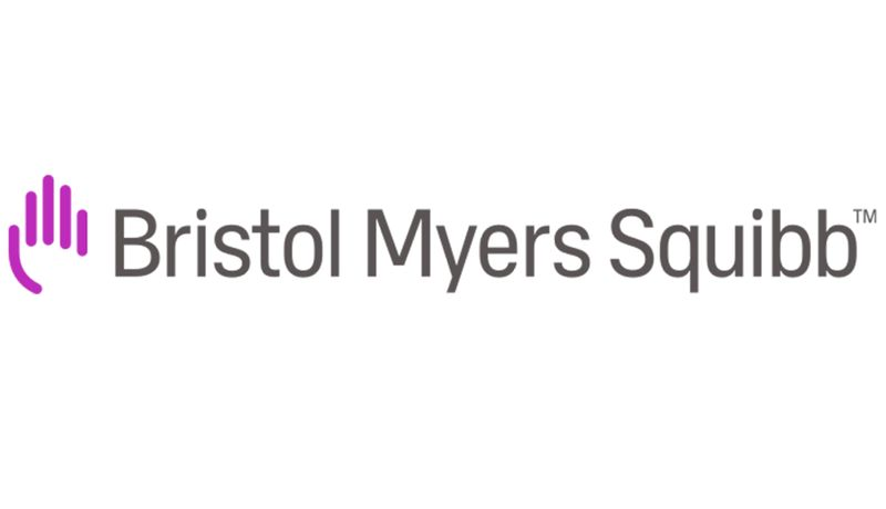 Bristol Myers to pay up to $1.38 billion to develop, sell Agenus's cancer therapy