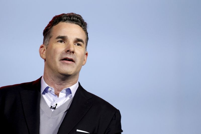 Under Armour shareholders can sue over sales disclosures -judge