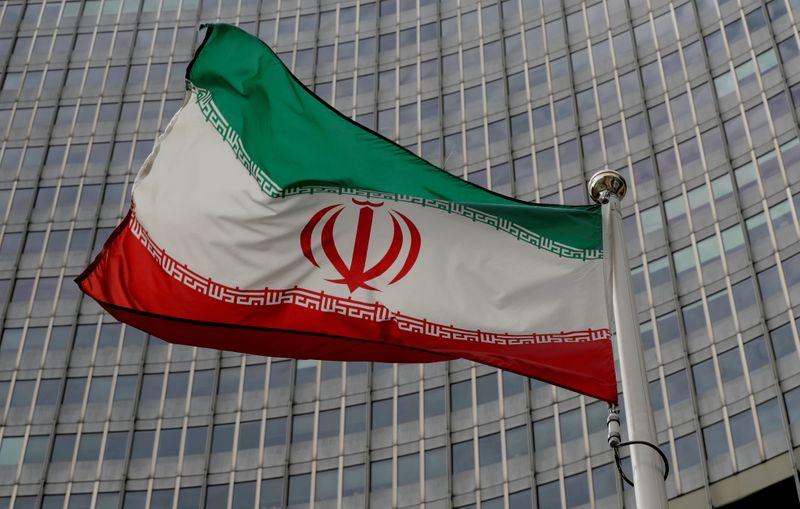 EU envoy upbeat on Iran nuclear talks, European powers prudent