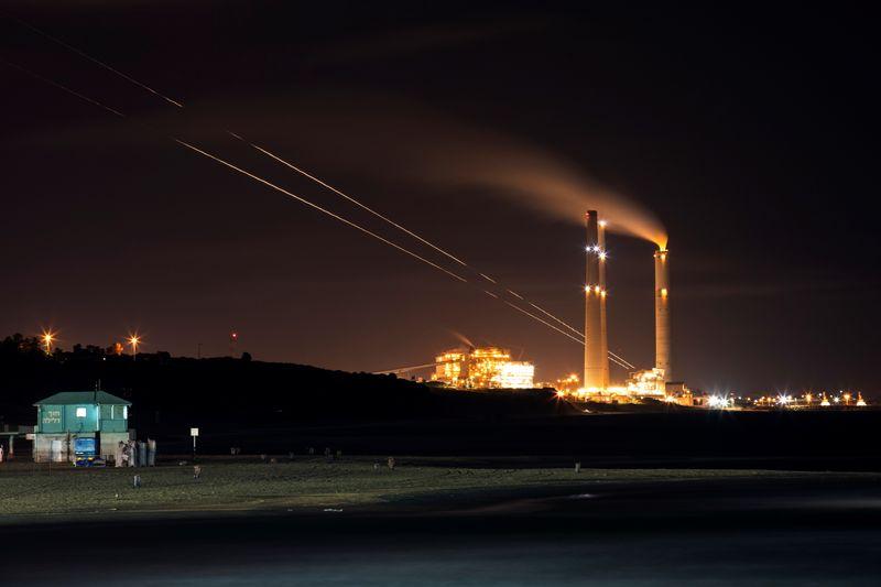 Israel and Hamas agree Gaza truce, Biden pledges assistance