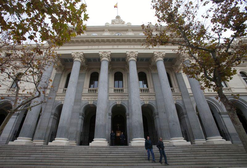 Les actions montent mais les interrogations sur la Fed demeurent