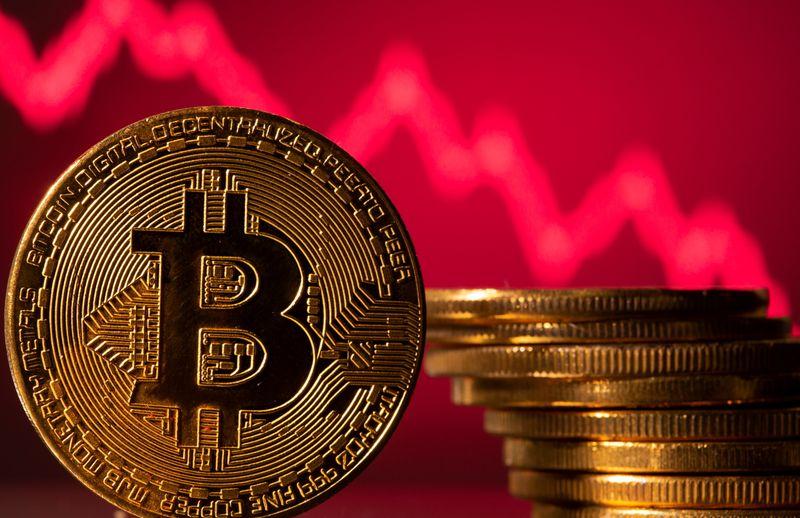 comércio bitcoin futures portugal curiosidades sobre criptomoedas