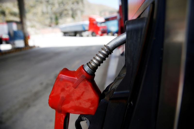 Oil prices regain some losses amid potential Iran hitch; GS bullish