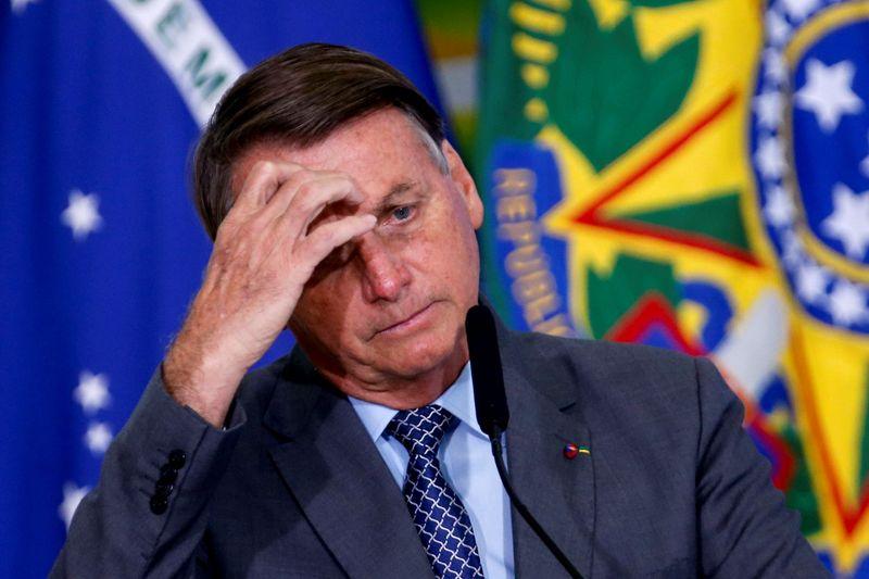 Barroso, do STF, determina ao governo adotar medidas para proteger terras ianomâmi e mundurucu